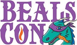 Beals Con Logo.png
