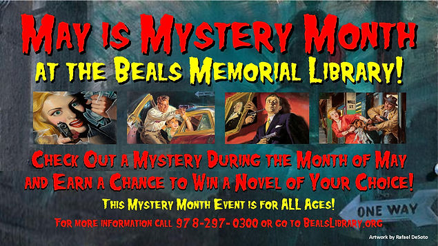 Mystery month TV 2021.jpg