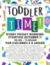 Toddler Time Updated 9.30.19.png