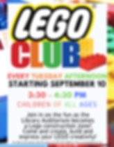 Lego Club updated 8.12.19.png