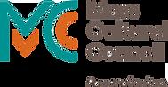 mcc_logo_web-2c4d218e61.png