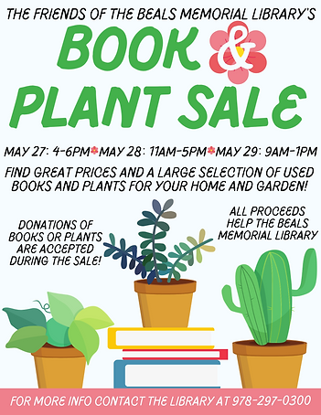 Book & Plant Sale Updated 5.11.21.png