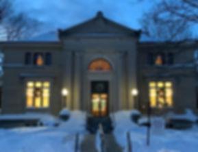 Library in Winter.jpg