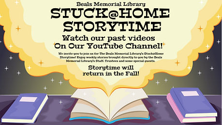 WIDE STUCK _ HOME STORYTIME (2).png
