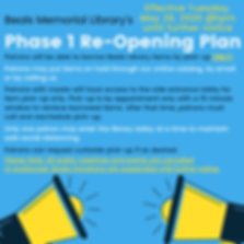 Instagram Phase 1 Re-Opening Plan.png