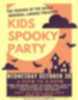 kids spooky party updated 9.17.19 (1).pn