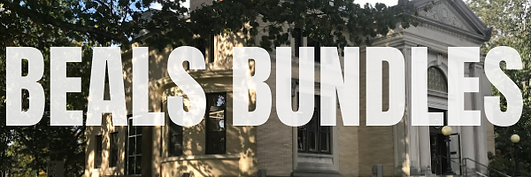Beals Bundles  (1).png