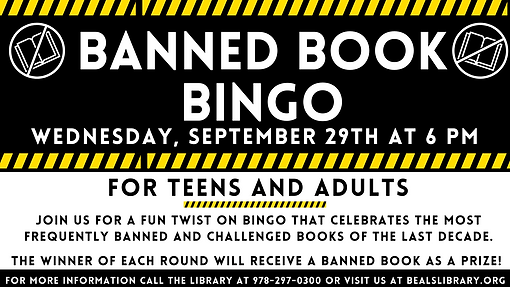 Wide Banned Book Bingo flyer Updated 9.7.2021.png