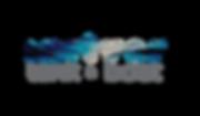 logo_working_nov2018-01.png
