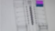 Screen Shot 2020-03-06 at 3.56.18 PM.png