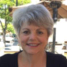 Cathy Streitwieser RCPC