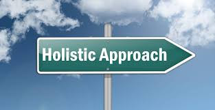 Holistic Dentistry...what is it, and do you need it?