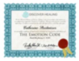catherine-streitwieser-certificate.jpg