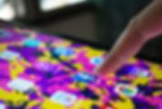background-blur-chat-433617.jpg
