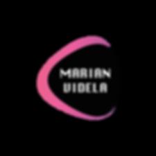 LOGO MARIAN VIDELA.png