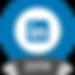 Certification_on_LinkedIn_3rd_Edition.pn