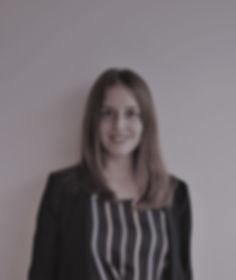 Mariana Videla - Formal 11.jpg