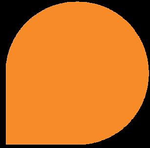 Prevent_CyberBullying_Logo_Bubble_Orange