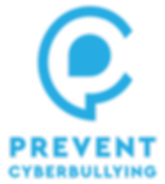 Prevent_CyberBullying_Logo_Blue_Stacked-