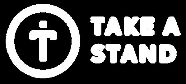 Take_A_Stand_Logo_White_Landscape.png