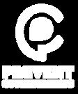 Prevent_CyberBullying_Logo_White_Stacked