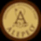 Logo Alepeo Neu.png