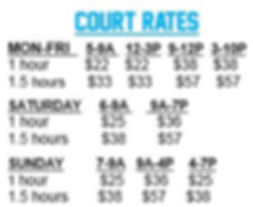 fall-19-court-rates.JPG