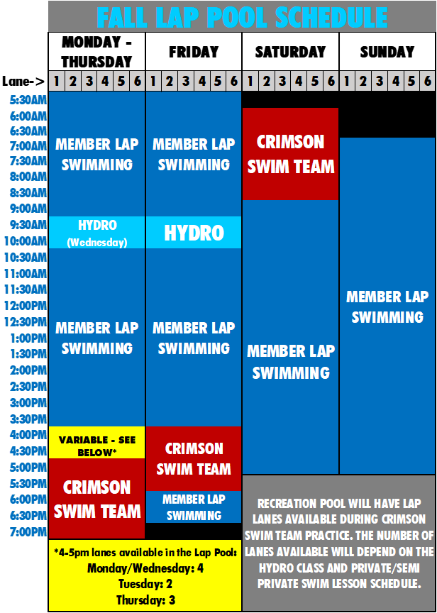 fall21 lap pool v2.png