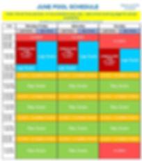 June 2020 Pool Schedule.JPG