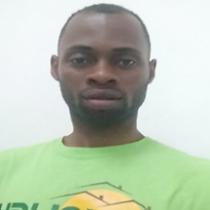 Ekoume Makake Noel Aristide.png