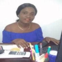 Dominique Lutresse Ndome Dibongue.jpg