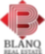 Blanq Logo.png