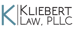 kliebert-law-pllc.png