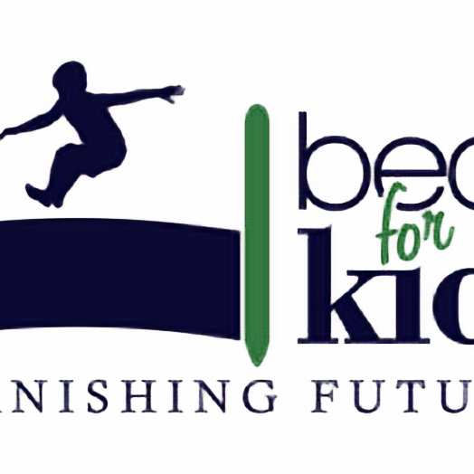 Defend Yourself – Business Sorority Social to Benefit Beds for Kids!
