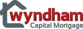 wyndham-logo.jpg