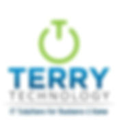 Terry Technology