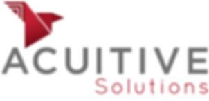 Acuitive_logo_tagline_webaddy_HR-01.jpg