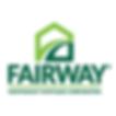 fairway-LOGO.png