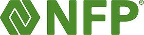 nfp-logo-600px.jpg