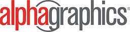 AG_logo_2C_Promo logo_no tag.jpg