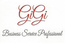 GiGi-logo-cropped.jpg
