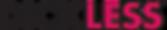 DL-Logo-clean-RGB.png