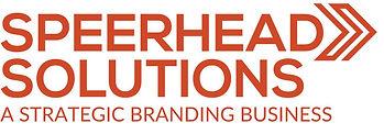 Speerhead Solutions logo.jpg