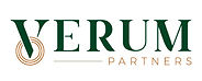 Verum_Logo_rgb_fullcolor.jpg