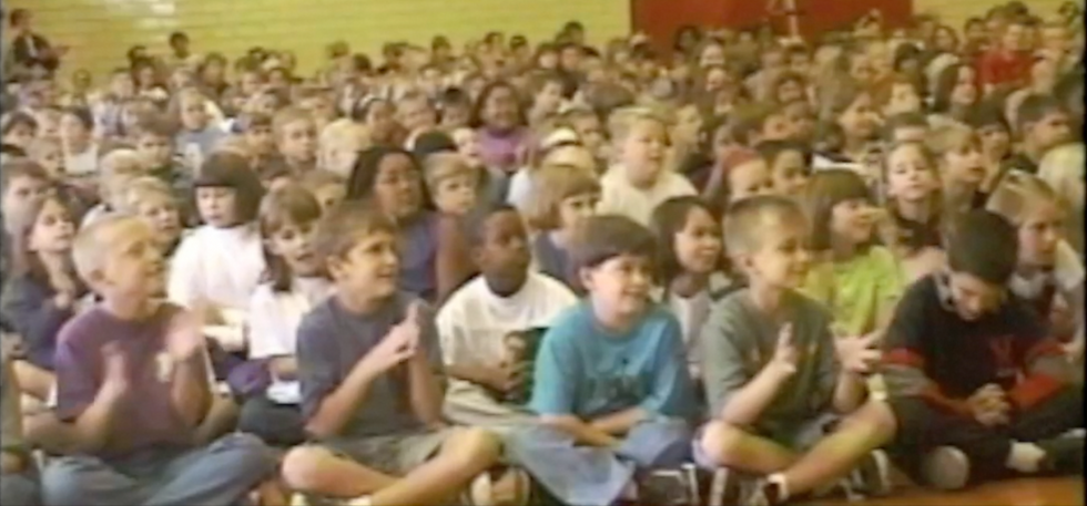 School Audience Blurry.png