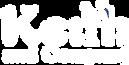 Keith Logo Two Inverse CS3At1080.png