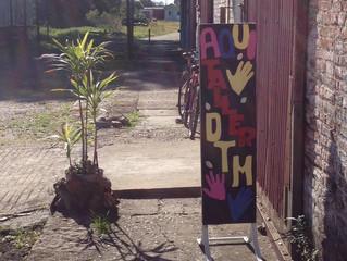 Living, Loving & Learning - Uruguay Adv. Vol.1
