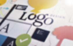 corporate_identity_600x800.jpg