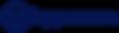 Hyperzon_logo_blue-01.png