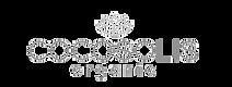 Logos_18.png